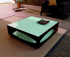 The Best Design Cofee Table Funiture For Modern House Interior Ideas - Furniture | Qdlake.com