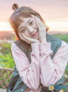 hah my girl crush she's so adorable in weightlifting fairy kim bok joo oof Weightlifting Kim Bok Joo, Weightlifting Fairy, Korean Actresses, Korean Actors, Weighlifting Fairy Kim Bok Joo, Kdrama, Joon Hyung, Swag Couples, Kim Book