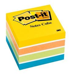 300+ Pages of Post-It Activities for Teachers!!! Find free, quick and easy ways to enhance your lesson plans. Search and sort activities by grade & ESL, subject or teaching technique.