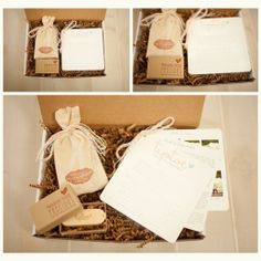 wooden box wedding USB invite. For custom flash drive duplication, visit http://www.unifiedmanufacturing.com/products-page/product-category/usb-flash-drives/