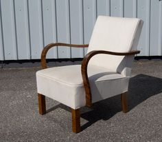 K-tuoli Outdoor Chairs, Outdoor Furniture, Outdoor Decor, Armchair, Home Decor, Sofa Chair, Single Sofa, Decoration Home, Room Decor