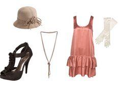 Harlem+Renaissance+Clothing | Fashion -