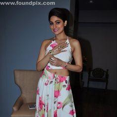 Shamita Shetty hot pics