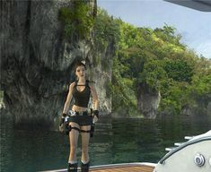 Risultati immagini per underworld tomb raider Underworld Games, Tomb Raider Underworld, Lara Croft Angelina Jolie, Tomb Raider Lara Croft, Ahsoka Tano, Freddy Krueger, American Horror Story, Best Games, Film