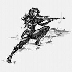 Baroness Gi Joe, War Comics, Comics Universe, Cartoon Shows, Artist, Artists