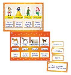 Panel Instrucciones Profesor -> http://www.masterwise.cl/productos/621-habilidades-cognitivas/1811-panel-instrucciones-profesor