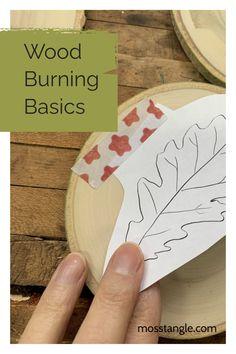 Wood Burning Tips, Wood Burning Techniques, Wood Burning Crafts, Wood Burning Patterns, How To Burn Wood, Wood Canvas, Wood Art, Rustic Wood Crafts, Wood Burn Designs