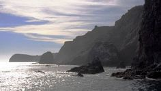 My family and I love this place! We went there on a trip to Cali back when I was a teen. A trip to Channel Islands National Park is a trip back in time — Southern California before freeways. The park protects five islands and the surrounding water