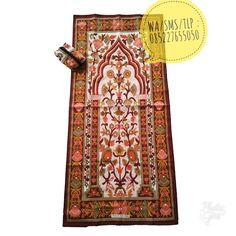Sajadah Batik murah  Sajadah batik berbahan polyester yang simple dan mudah dibawa kemana mana, tidak memakan tempat, semisal dimasukkan tas anda.  Bahan yang lembut, Ukuran yang minimalis dan motif yang cantik, cocok untuk perlengkapan perjalanan anda.  Fast respon  WA/Telp/Sms : 085227655050 Bohemian Rug, Muslim, Mini, Decor, Hiasan, Instagram, Souvenir, Decoration, Decorating