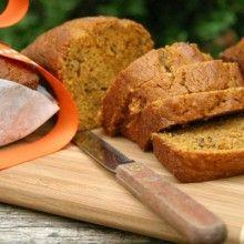 Pumpkin-Bread.featured