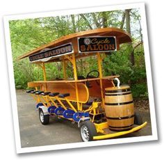 Travel trips local on pinterest olympic peninsula for Furniture world bremerton