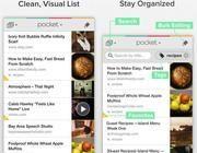 6 Best iPhone Apps of 2012   www.720MEDIA.com