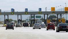 Πιερική Φωνή: Ισχύουν οι δεσμεύσεις ΣΥΡΙΖΑ για τούς Αυτοκινητόδρ...