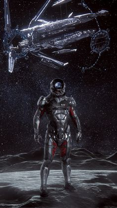 Check out new Mass Effect Andromeda Wallpapers - https://itunes.apple.com/us/app/wallpapers-for-mass-effect/id1195525624