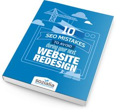 #SEO techniques for a better #design of your #website