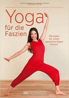 Amiena Zylla Röportajı Yin Yoga, Fitness Bodybuilding, Yoga For Beginners, Jogging, Sports, Wellness, Daily Yoga, Yoga Poses For Beginners, Bikini Bodies