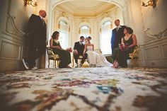 The Magic Chef Mansion for intimate St Louis weddings. Photo by Hawes Photography Wedding Venues, Wedding Photos, Wedding Ideas, Outside Catering, Magic Chef, St Louis Mo, Lightning, Saints, Candy