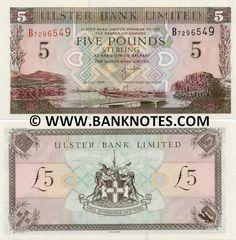 Bank of ireland forex rates