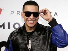 Desde que saltó de Villa Kennedy al estrellato en el 2004, el Gran Jefe y Rey del Reguetón, Daddy Yankee, ha vendido sobre 20 millones de discos, ha ofrecido cientos de conciertos alrededor del mundo, lanzó dos disqueras y líneas de ropa, perfume, relojes y zapatos, ha protagonizado una película y campañas publicitarias internacionales, pero durante esa fructífera trayectoria sus empresas El Cartel Records, Inc. y Los Cangris, Inc. han reportado mayormente un capital anual de menos de un…