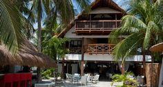 Hotel Spa Karmairi en Cartagena, entre los mejores 121 del mundo Hotel Spa, Cabin, House Styles, Home, Decor, World, Cartagena, Colombia, Decoration