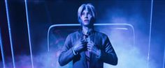 Tye Sheridan in Ready Player One Man Movies, Good Movies, Awesome Movies, Ready Player One Characters, Movies Showing, Movies And Tv Shows, Bttf, Player 1, First Art