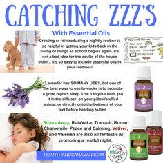 Back to School With Essential Oils--Promoting a Restful Night Thieves Essential Oil, Essential Oil Blends, Bedtime Routine Chart, Lemon Dropper, Citrus Oil, Diffuser Jewelry, Body Systems, Keeping Healthy, Young Living Essential Oils