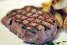 Nuova offerta: ristorante specialità carne - Vicenza