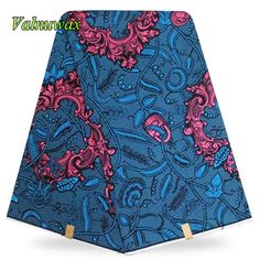 2017 super wax ankara african wax print fabric veritable super wax for patchwork sewing african textiles garment fabric African Textiles, African Fabric, Ankara, Fabric Suppliers, Plaid Pattern, Fabric Material, Printed Cotton, Sewing Crafts, Printing On Fabric