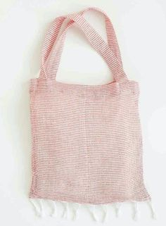 Mer-Sea Beach Wrap with Tote Bag – The Riviera Towel Company Beach Wrap, Cotton Lights, Folded Up, Wardrobe Staples, Hand Weaving, Your Style, Cover Up, Reusable Tote Bags, Beach Bags
