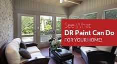 Our house painting services in Scottsdale AZ offers a host of services that include decorative, faux painting, varnishing, wallpaper removal, color and texture matching and more.