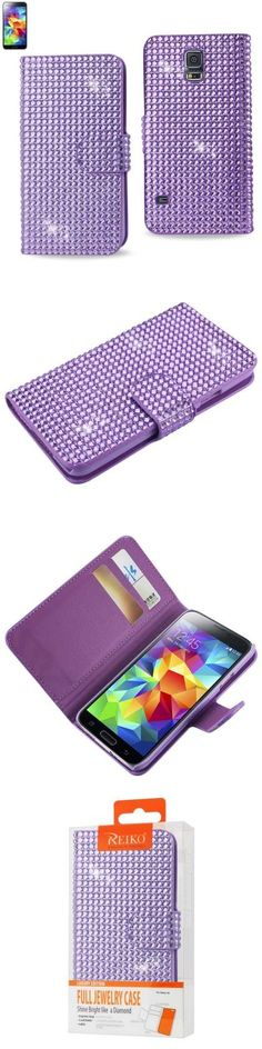 Full Jewelry Case;Card Holders for carrying ID'... - Exclusively on #wigadgets #wigadgetsDiamondCaseFlipCase! BUY IT NOW ONLY $17.99