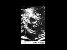 This is american Death metal from the 90's. Ex-RITUAL TORMENT. Check it out.