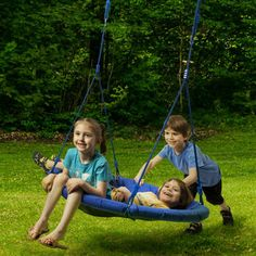 Find a great collection of Outdoor Playsets & Swing Sets at Costco. Enjoy low warehouse prices on name-brand Outdoor Playsets & Swing Sets products.