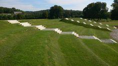 19-BASE-landscape-architecture-EANA-Parc-de-l'Abbaye-du-Valasse « Landscape Architecture Works | Landezine