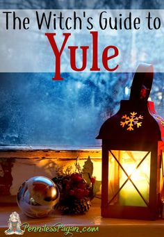 Guide to Yule from Witch's Guide to Yule from 554505772872300488 Fun but beautiful poster of house rules for a witch, digital professionally printed on heavyweight callisto board. Size is x Perfect for framing and laying down the ground rules for visitors Winter Solstice Rituals, Winter Solstice Traditions, Wiccan Rituals, Wiccan Spells, Wiccan Witch, Wiccan Sabbats, Green Witchcraft, Yule Traditions, Family Traditions
