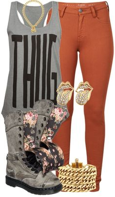 """Untitled #680"" by immaqueen101 ❤ liked on Polyvore"