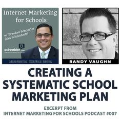 1000+ images about Podcast: School Marketing on Pinterest ...