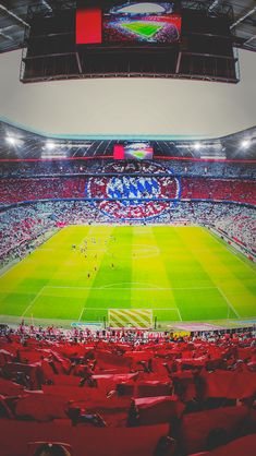 Fc Hollywood, Iran National Football Team, Fc Bayern Munich, Dream Team, Baseball Field, Monaco, Germany, Soccer, In This Moment