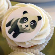 Panda cupcake! Play #PetRescueSaga now --> to.king.com/5ykc
