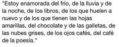 «La ciudad de las Bestias» Isabel Allende.