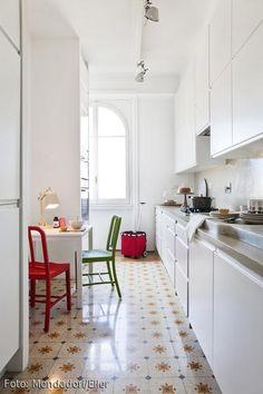 Best Fliesen Kacheln Images On Pinterest - Küchenboden fliesen überkleben