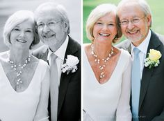 Wedding Anniversary Gifts For Older Couple : ... Older couple poses, Older couples and 50th wedding anniversary