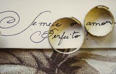 casamento-campo-diy-fotografia-marina-lomar