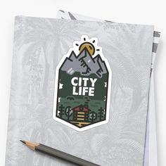 Promote | Redbubble City Life, Promotion, Camping, T Shirt, Campsite, Supreme T Shirt, Tee, T Shirts, Outdoor Camping