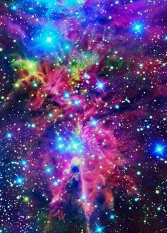 """Psalm 19:1"""" The heavens declare the glory of God; And the firmament shows His handiwork."""""""