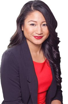 Jennifer Nguyen  Business Phone: (416) 203-6636 Cellular Phone: (416) 669-6219