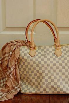 http://www.cheapdesignerhub com 2013 latest LV handbags online outlet, cheap designer handbags online outlet, free shipping cheap LOUIS VUITTON handbags | See more about high heel shoes, high heels and blazers.