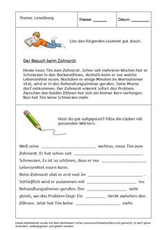 Rechnen Üben Vorschule – Rebel Without Applause French Lessons, Spanish Lessons, Teaching Spanish, Teaching Resources, Learn German, Learn French, What Is Lightening, German Language Learning, Future Jobs