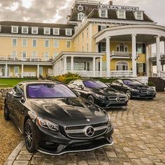 Mercedes Car, Mercedes Benz Amg, Amg Car, Benz S, Grand Homes, Luxury Cars, Dream Cars, Super Cars, Volkswagen