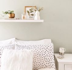 Tremendous ideas relating to home improvment. home improvement designer. Home Bedroom, Bedroom Decor, Bedrooms, Fashion Room, Dream Decor, Creative Home, Simple House, Cozy House, Decoration